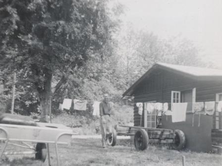 Waybac.1959.05.mcs12