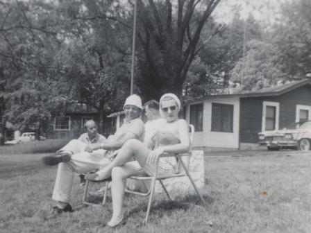Waybac.1959.05.msc13