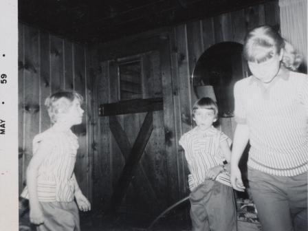 Waybac.1959.05.msc14