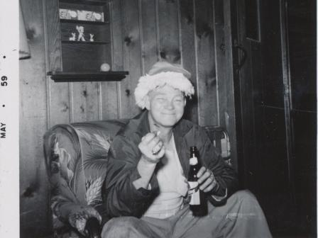 Waybac.1959.05.msc16