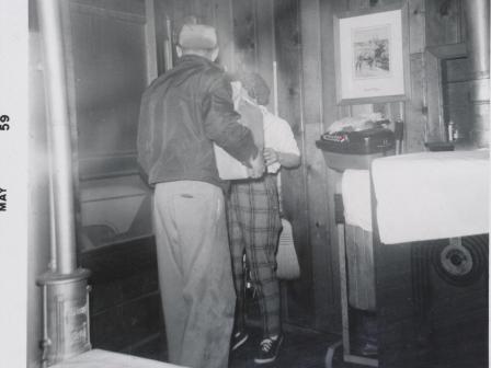 Waybac.1959.05.msc2
