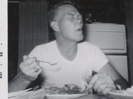 Waybac.1959.05.msc3