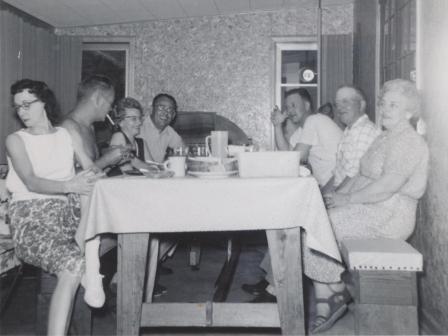 Waybac.1959.05.msc4