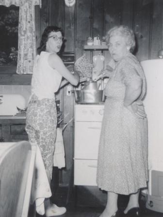 Waybac.1959.05.msc5