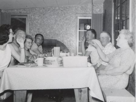 Waybac.1959.05.msc6