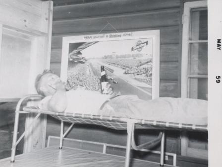 Waybac.1959.05.msc7