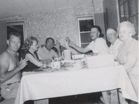 Waybac.1959.05.msc8