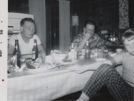 Waybac.1959.05.mvp3