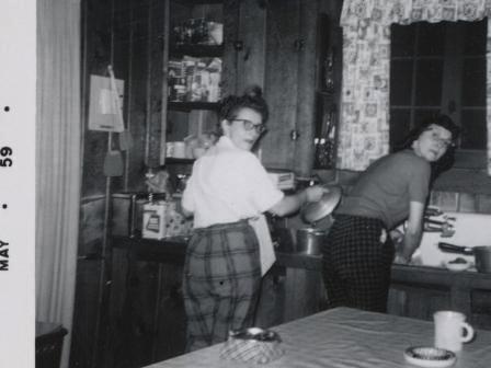 Waybac.1959.05.mvp5