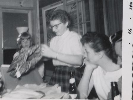 Waybac.1959.05.mvp6
