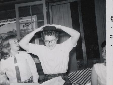 Waybac.1959.05.mvp7
