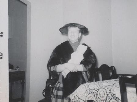 Waybac.1959.05.mwh1