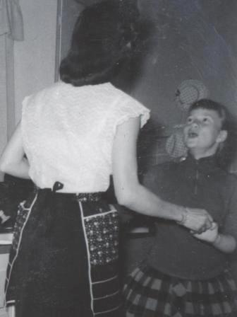 Waybac.1959.05.mwm1