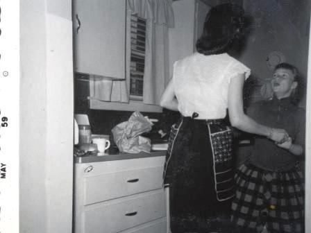 Waybac.1959.05.mwm2