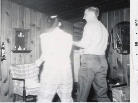Waybac.1959.06.bfp3