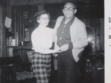 Waybac.1959.06.gbp1