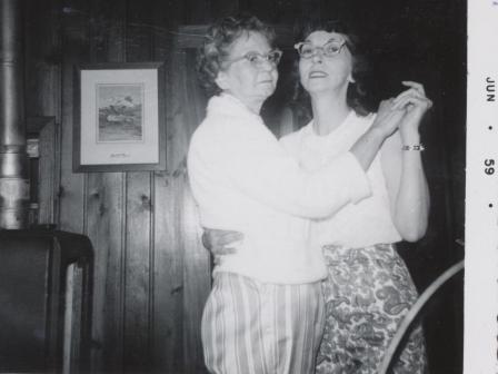 Waybac.1959.06.gbp3