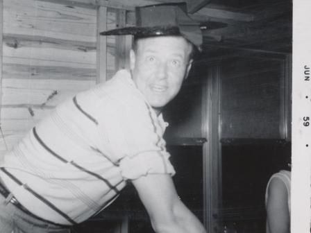 Waybac.1959.06.gbp5