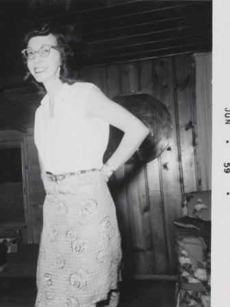 Waybac.1959.06.gbp6