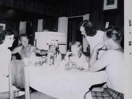 Waybac.1959.06.mbd1