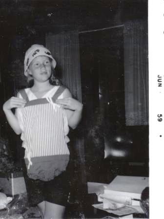 Waybac.1959.06.mbd2