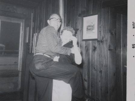 Waybac.1959.06.mfp1