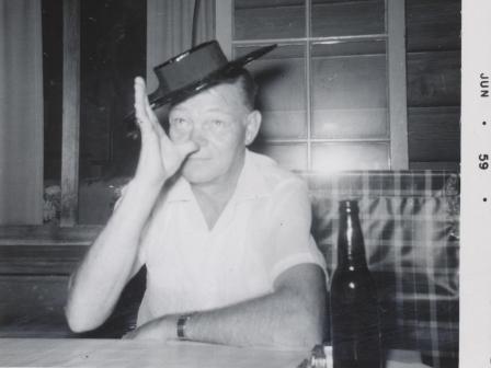 Waybac.1959.06.mfp2