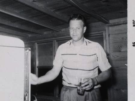 Waybac.1959.06.mfp46
