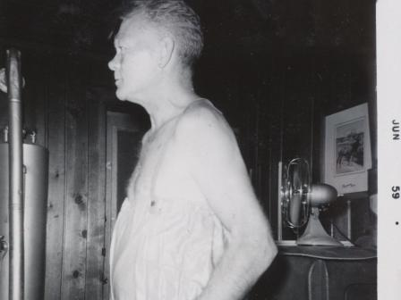 Waybac.1959.06.msc10