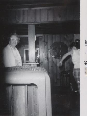 Waybac.1959.06.msc12