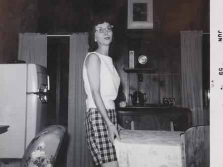 Waybac.1959.06.msc16