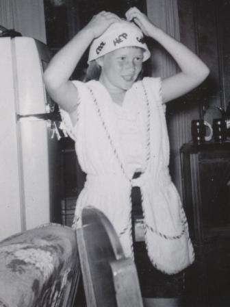 Waybac.1959.06.msv1