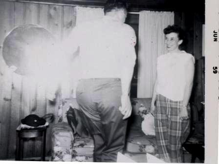 Waybac.1959.06.msv2