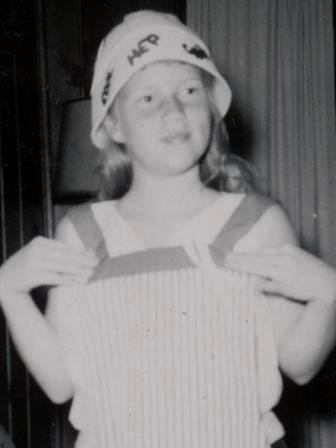 Waybac.1959.06.mwh1