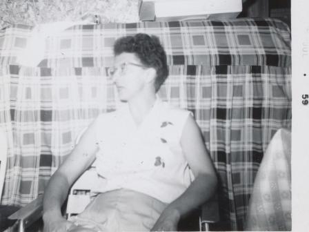 Waybac.1959.07.1