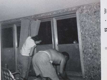 Waybac.1959.07.gcbd1