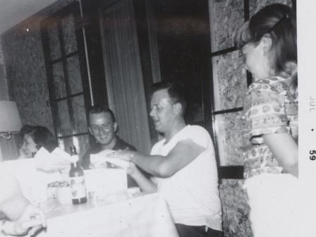 Waybac.1959.07.gcbd2
