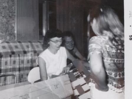 Waybac.1959.07.gcbd3