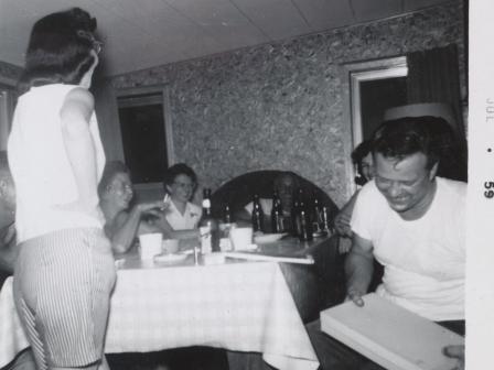 Waybac.1959.07.gcbd4
