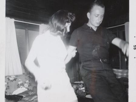Waybac.1959.07.gcbd6