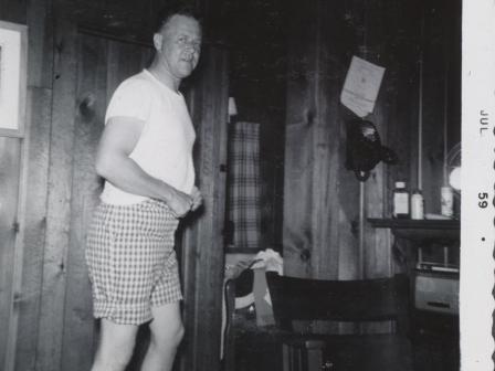 Waybac.1959.07.mfp44