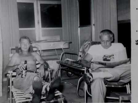 Waybac.1959.07.scwg1