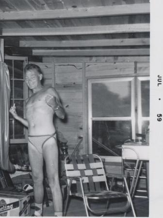 Waybac.1959.07.scwg2