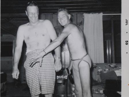 Waybac.1959.07.scwg3
