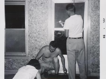 Waybac.1959.07.svhr1