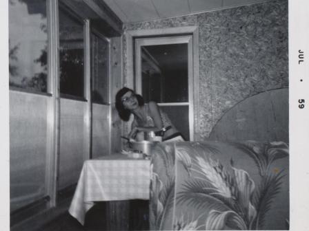 Waybac.1959.07.svhr2