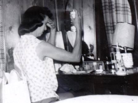 Waybac.1959.07.svp3