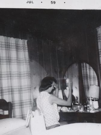 Waybac.1959.07.svp4