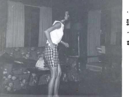 Waybac.1959.08.2