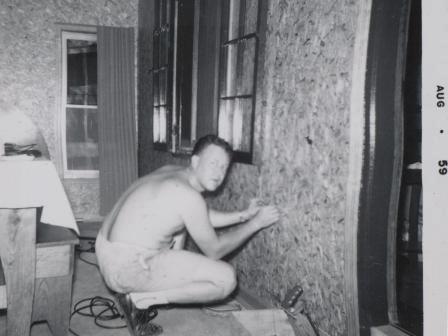 Waybac.1959.08.mfp22